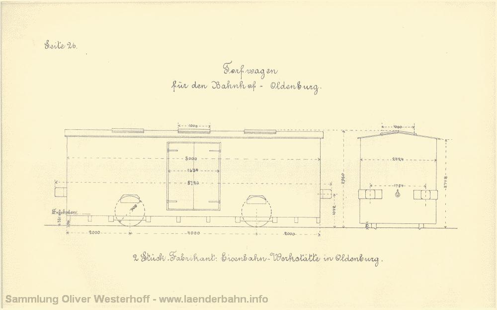 https://www.laenderbahn.info/hifo/20181025/seite_0028.jpg