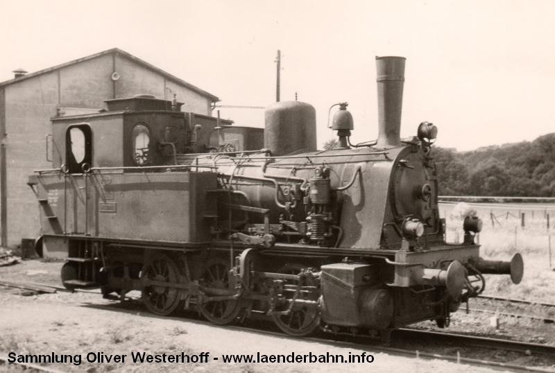 http://www.laenderbahn.info/hifo/FlohmarktfundFotoalbum/1965-ovag/ovag_0002_nuembrecht.jpg