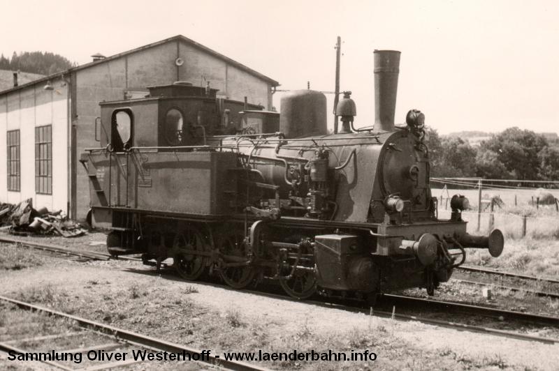 http://www.laenderbahn.info/hifo/FlohmarktfundFotoalbum/1965-ovag/ovag_0003_nuembrecht.jpg