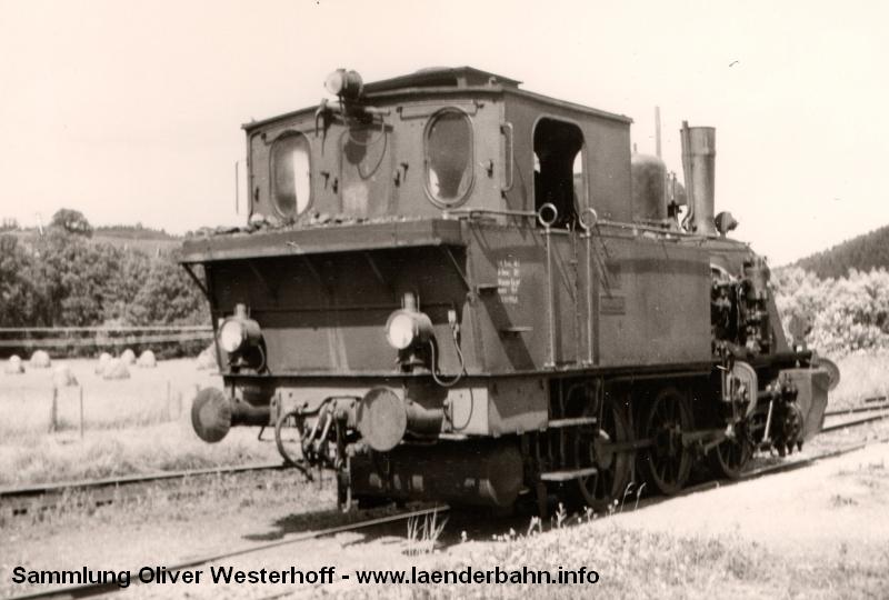 http://www.laenderbahn.info/hifo/FlohmarktfundFotoalbum/1965-ovag/ovag_0004_nuembrecht.jpg