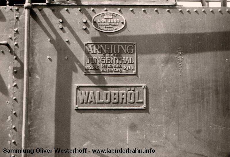 http://www.laenderbahn.info/hifo/FlohmarktfundFotoalbum/1965-ovag/ovag_0005_nuembrecht.jpg