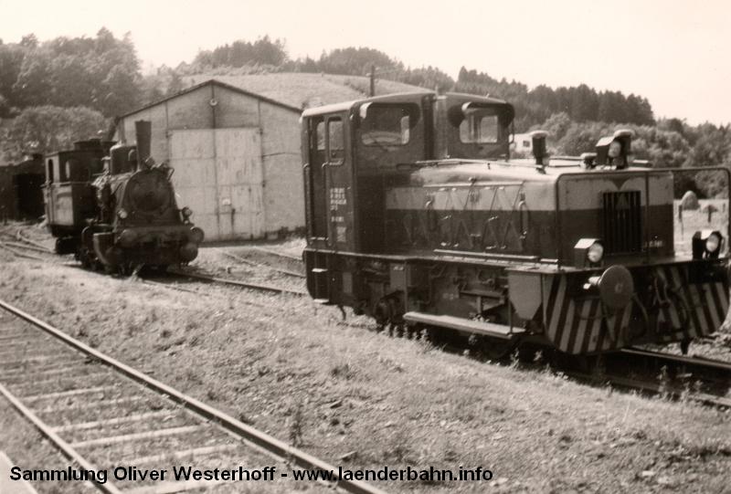 http://www.laenderbahn.info/hifo/FlohmarktfundFotoalbum/1965-ovag/ovag_0006_nuembrecht.jpg