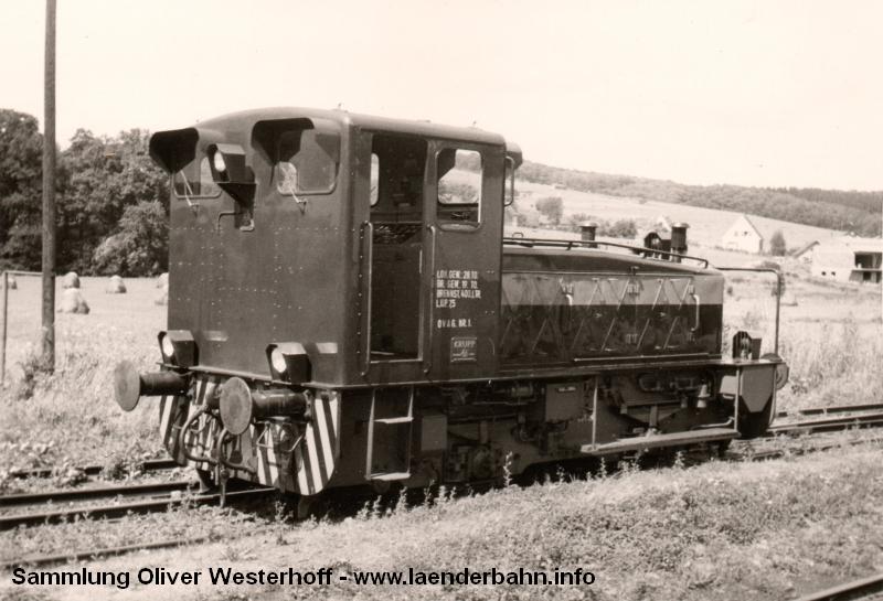http://www.laenderbahn.info/hifo/FlohmarktfundFotoalbum/1965-ovag/ovag_0007_nuembrecht.jpg