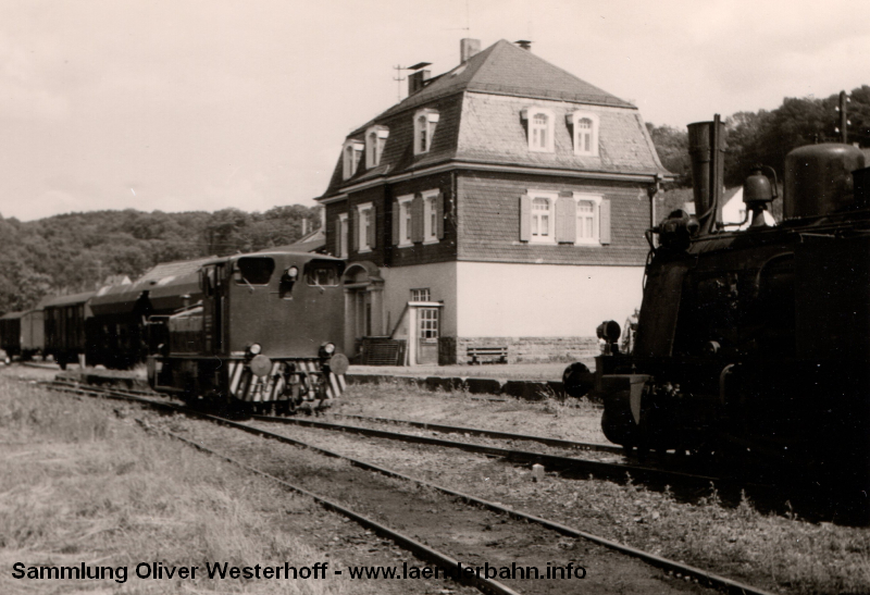 http://www.laenderbahn.info/hifo/FlohmarktfundFotoalbum/1965-ovag/ovag_0008_nuembrecht.jpg