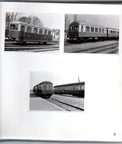 http://www.laenderbahn.info/hifo/FlohmarktfundFotoalbum/1970-kiel-schoenberg/kiel_0008.jpg