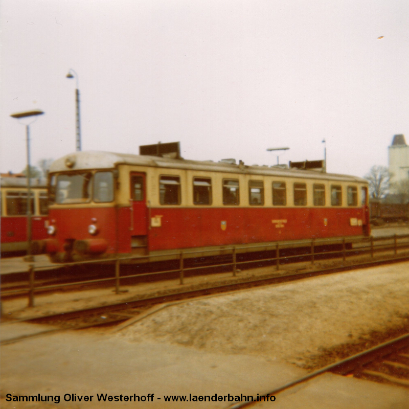 http://www.laenderbahn.info/hifo/FlohmarktfundFotoalbum/1972-Schleswig-Kappeln/image0001.jpg