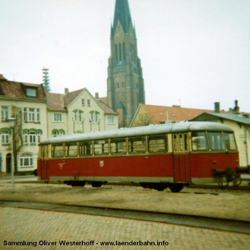 http://www.laenderbahn.info/hifo/FlohmarktfundFotoalbum/1972-Schleswig-Kappeln/image0003.jpg
