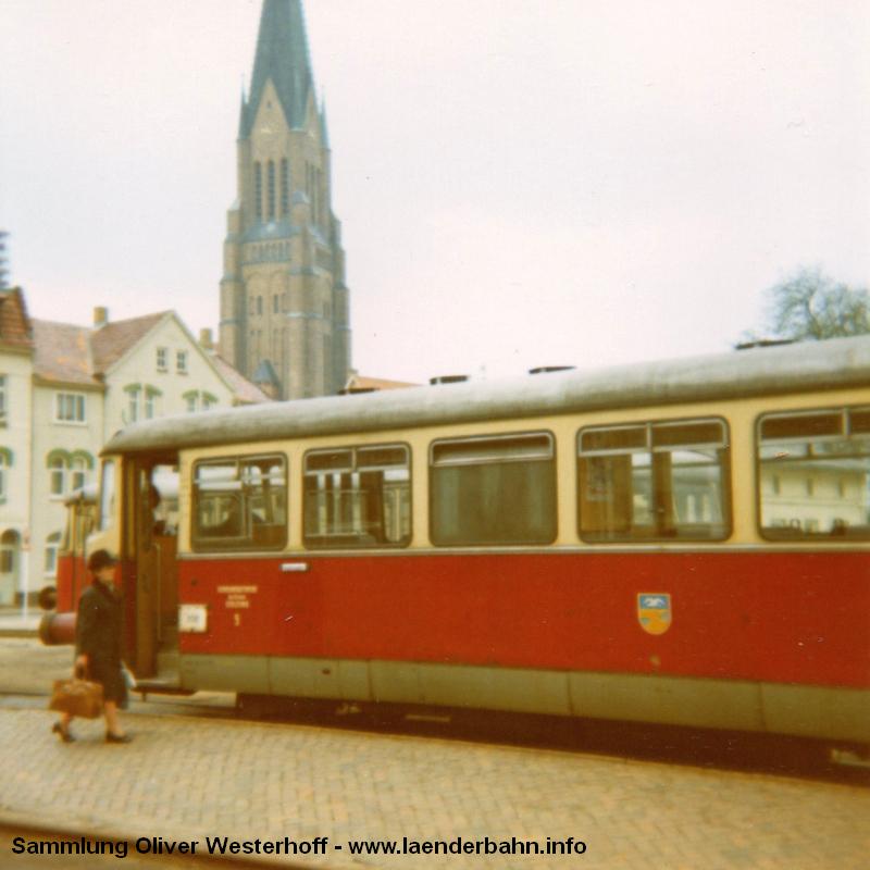 http://www.laenderbahn.info/hifo/FlohmarktfundFotoalbum/1972-Schleswig-Kappeln/image0004.jpg