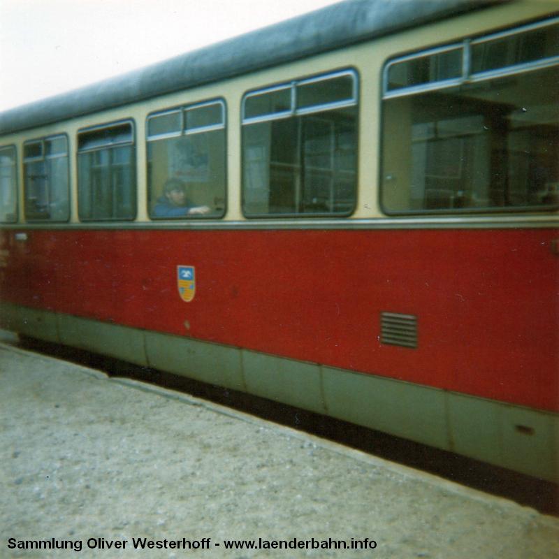 http://www.laenderbahn.info/hifo/FlohmarktfundFotoalbum/1972-Schleswig-Kappeln/image0005.jpg