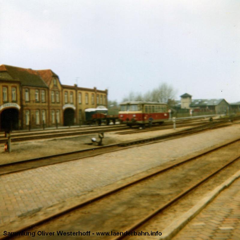 http://www.laenderbahn.info/hifo/FlohmarktfundFotoalbum/1972-Schleswig-Kappeln/image0006.jpg