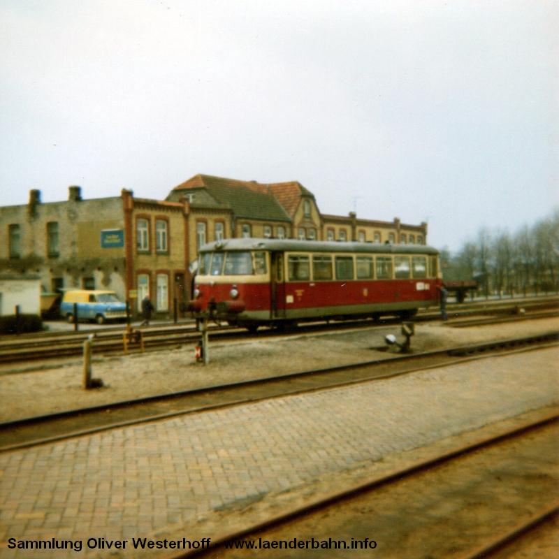 http://www.laenderbahn.info/hifo/FlohmarktfundFotoalbum/1972-Schleswig-Kappeln/image0007.jpg