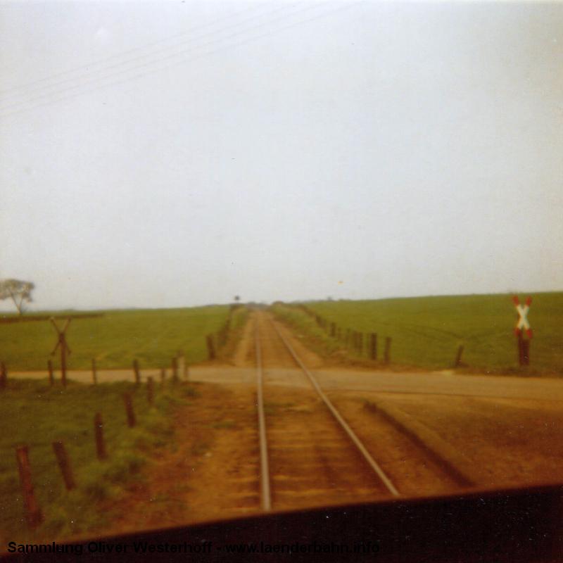 http://www.laenderbahn.info/hifo/FlohmarktfundFotoalbum/1972-Schleswig-Kappeln/image0008.jpg