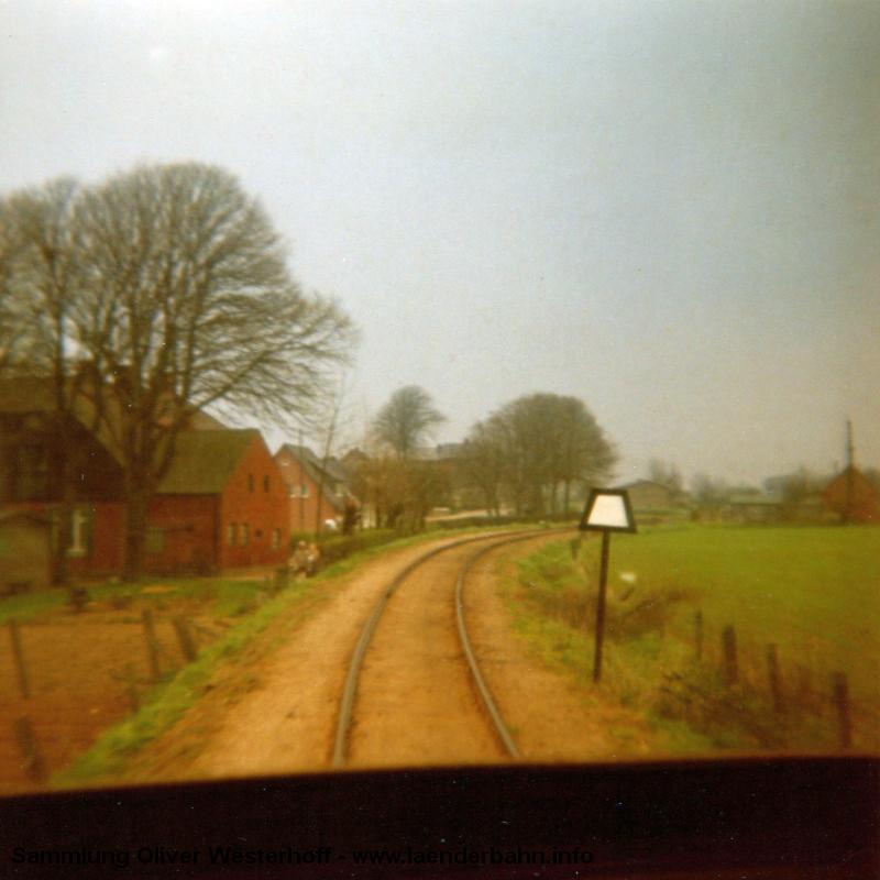 http://www.laenderbahn.info/hifo/FlohmarktfundFotoalbum/1972-Schleswig-Kappeln/image0009.jpg