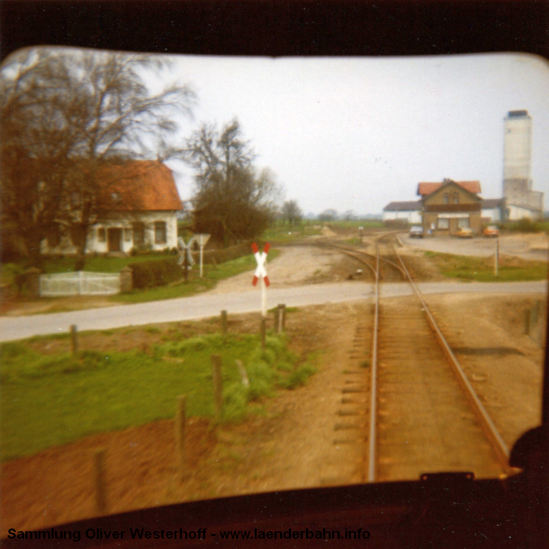 http://www.laenderbahn.info/hifo/FlohmarktfundFotoalbum/1972-Schleswig-Kappeln/image0010.jpg