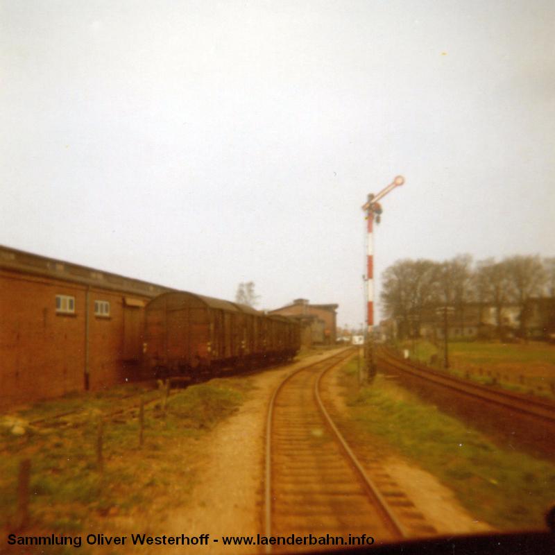http://www.laenderbahn.info/hifo/FlohmarktfundFotoalbum/1972-Schleswig-Kappeln/image0011.jpg