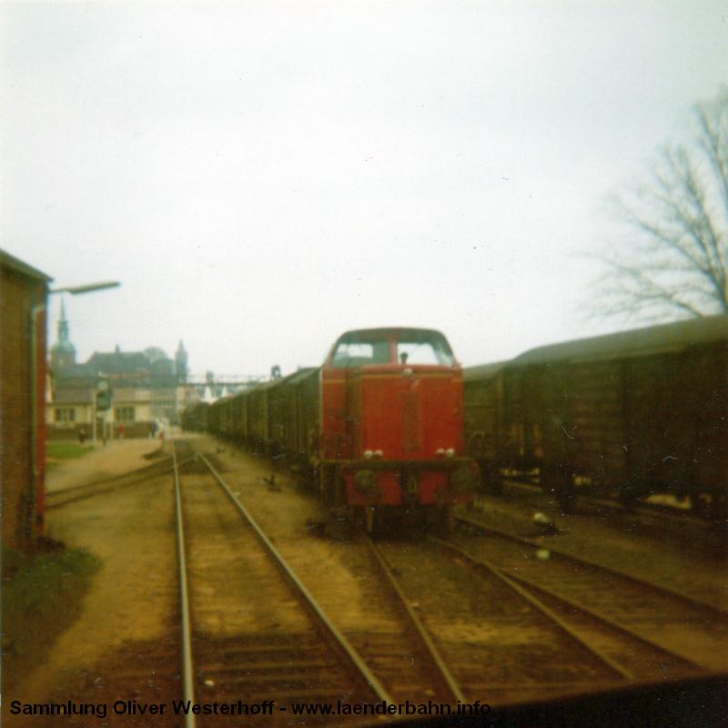 http://www.laenderbahn.info/hifo/FlohmarktfundFotoalbum/1972-Schleswig-Kappeln/image0013.jpg