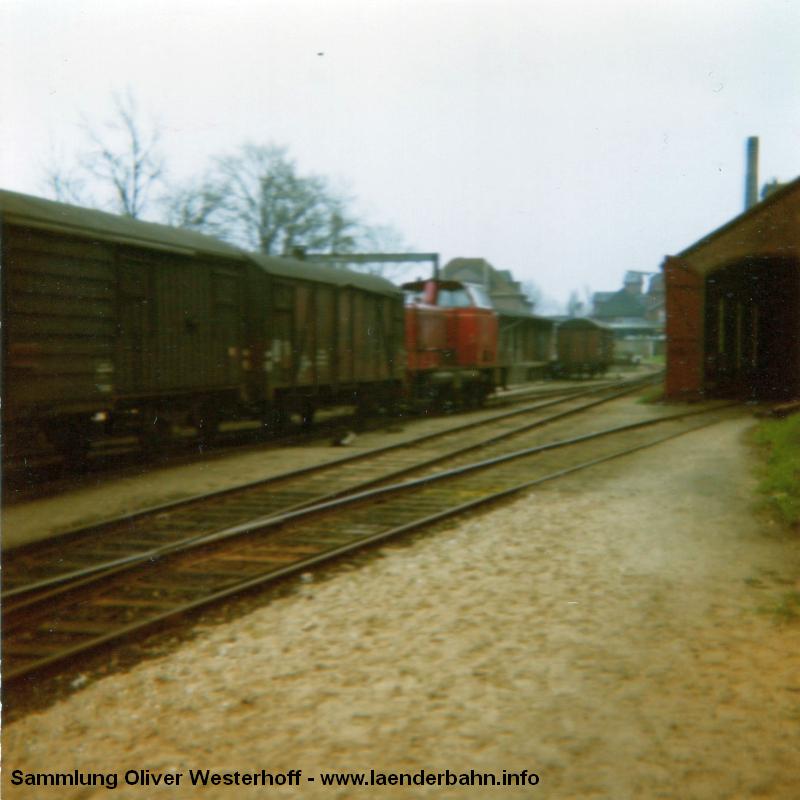 http://www.laenderbahn.info/hifo/FlohmarktfundFotoalbum/1972-Schleswig-Kappeln/image0014.jpg