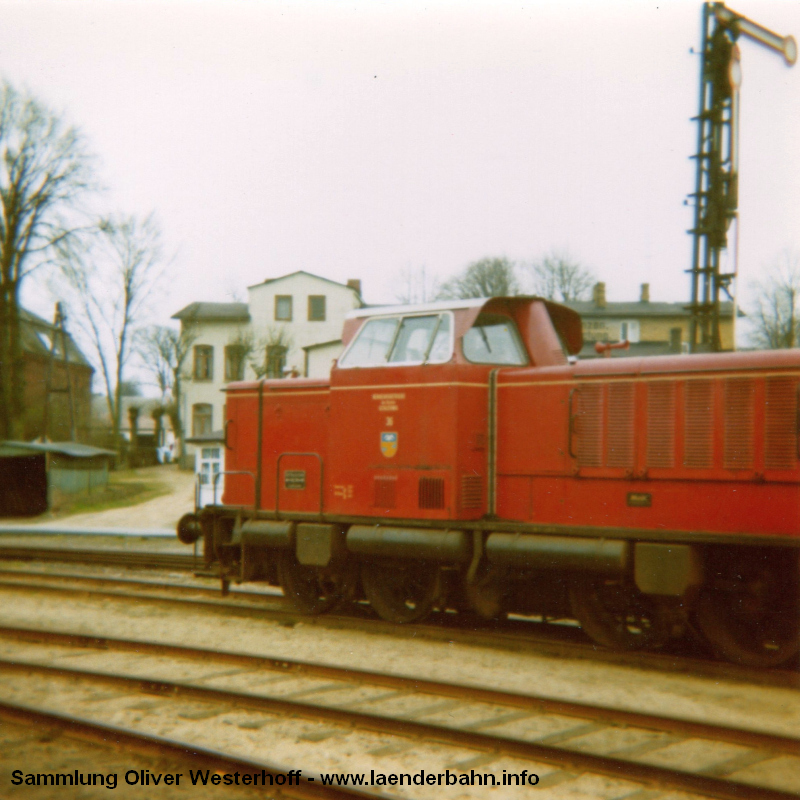 http://www.laenderbahn.info/hifo/FlohmarktfundFotoalbum/1972-Schleswig-Kappeln/image0015.jpg