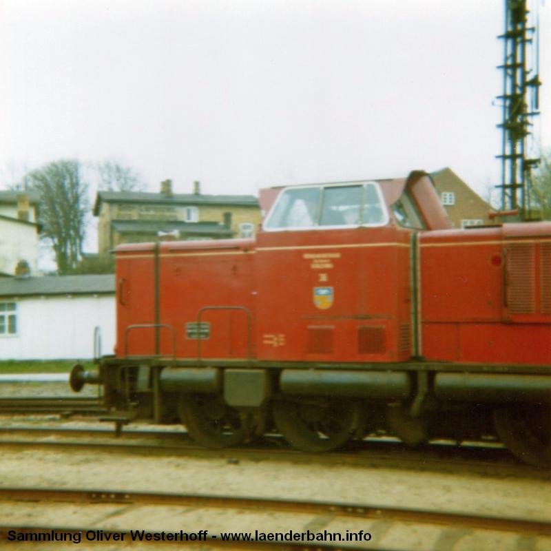 http://www.laenderbahn.info/hifo/FlohmarktfundFotoalbum/1972-Schleswig-Kappeln/image0016.jpg