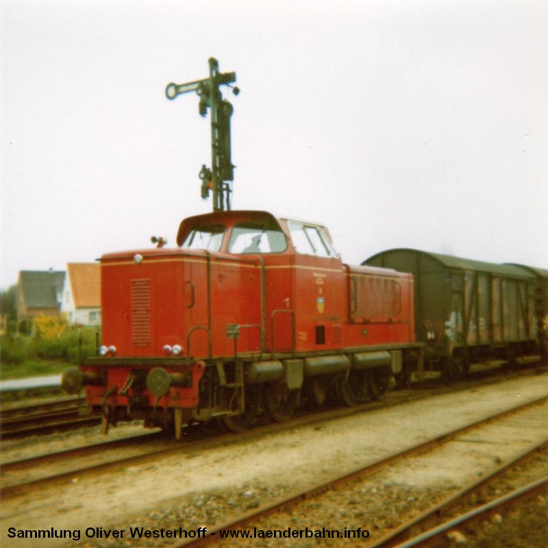 http://www.laenderbahn.info/hifo/FlohmarktfundFotoalbum/1972-Schleswig-Kappeln/image0017.jpg