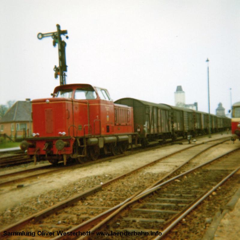 http://www.laenderbahn.info/hifo/FlohmarktfundFotoalbum/1972-Schleswig-Kappeln/image0018.jpg
