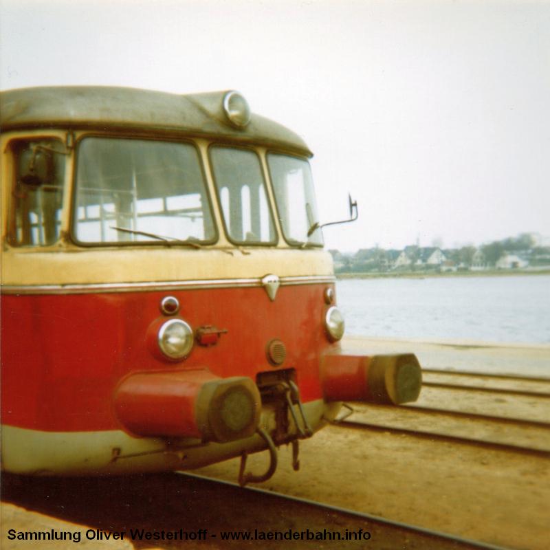 http://www.laenderbahn.info/hifo/FlohmarktfundFotoalbum/1972-Schleswig-Kappeln/image0019.jpg