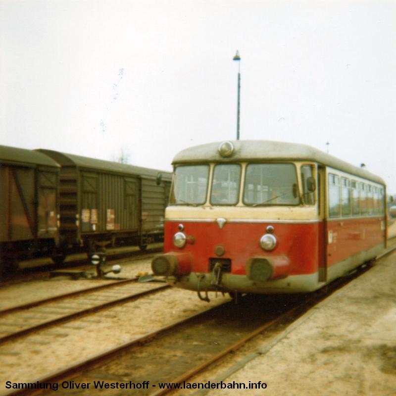 http://www.laenderbahn.info/hifo/FlohmarktfundFotoalbum/1972-Schleswig-Kappeln/image0020.jpg