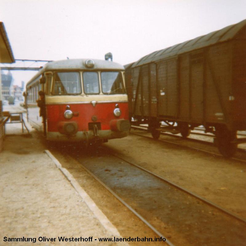 http://www.laenderbahn.info/hifo/FlohmarktfundFotoalbum/1972-Schleswig-Kappeln/image0021.jpg