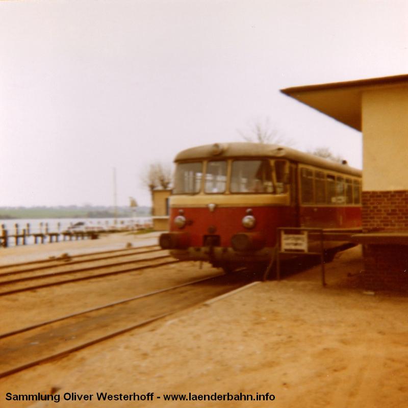 http://www.laenderbahn.info/hifo/FlohmarktfundFotoalbum/1972-Schleswig-Kappeln/image0022.jpg