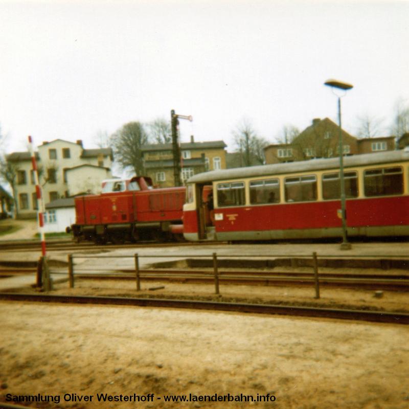 http://www.laenderbahn.info/hifo/FlohmarktfundFotoalbum/1972-Schleswig-Kappeln/image0023.jpg