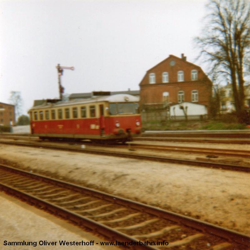 http://www.laenderbahn.info/hifo/FlohmarktfundFotoalbum/1972-Schleswig-Kappeln/image0024.jpg