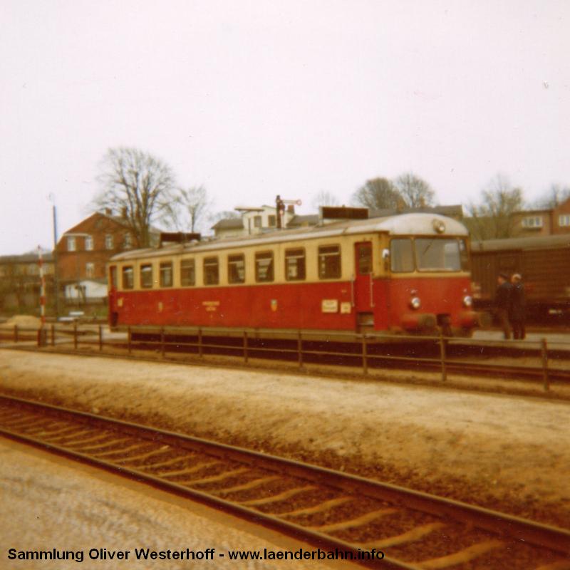 http://www.laenderbahn.info/hifo/FlohmarktfundFotoalbum/1972-Schleswig-Kappeln/image0025.jpg