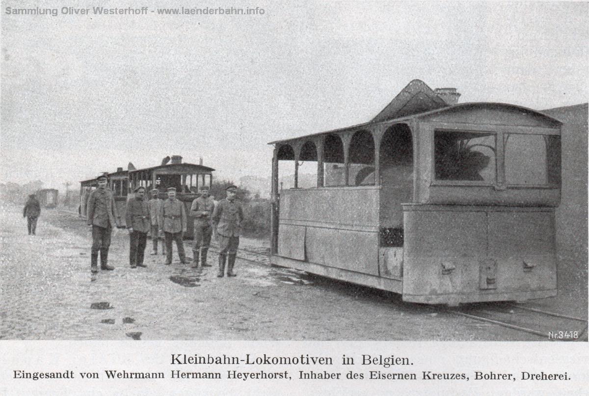 https://www.laenderbahn.info/hifo/_div/1917_kleinbahnlok_belgien.jpg
