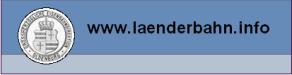https://www.laenderbahn.info/hifo/laenderbahn2017.jpg