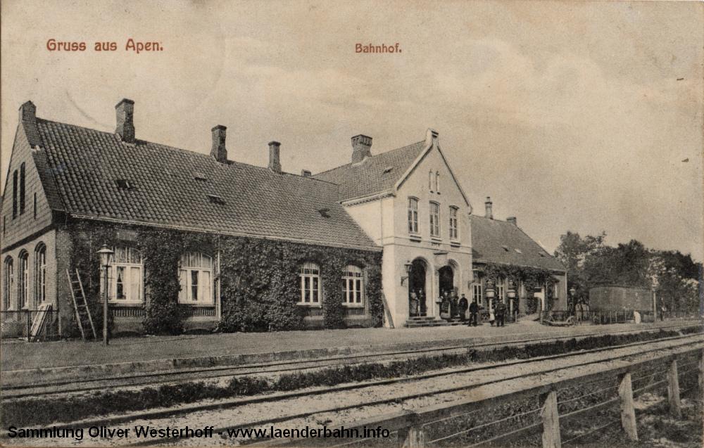 http://www.laenderbahn.info/hifo/zugrossherzogszeiten/apen/apen_0003_1909.jpg