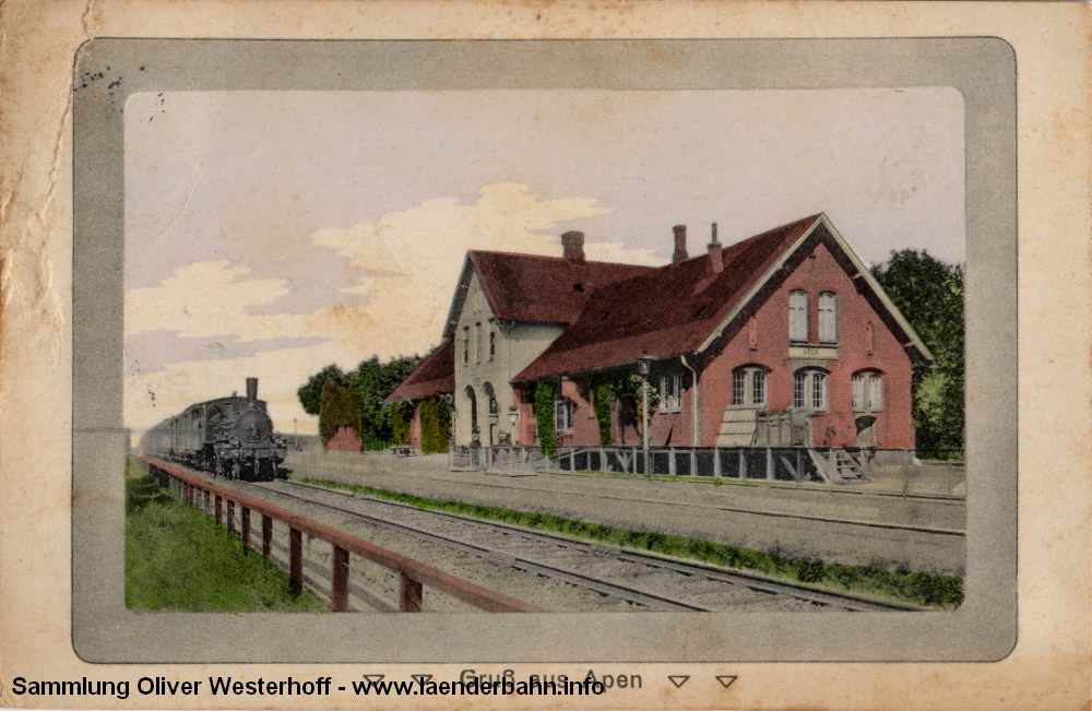 http://www.laenderbahn.info/hifo/zugrossherzogszeiten/apen/apen_0004_um1912.jpg