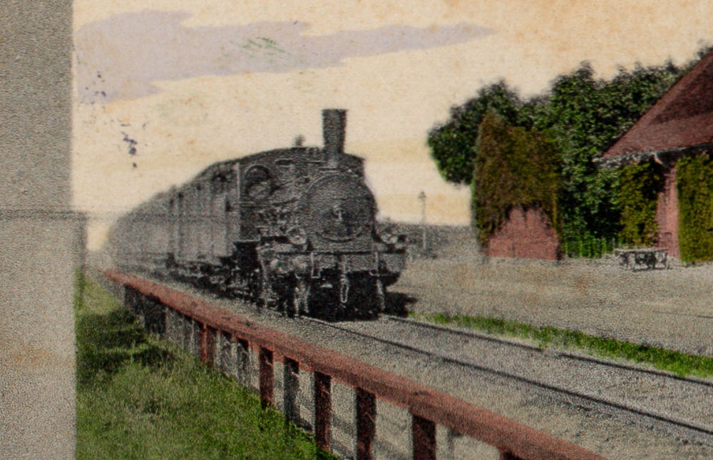 http://www.laenderbahn.info/hifo/zugrossherzogszeiten/apen/apen_0004a_um1912.jpg