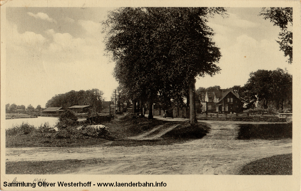 http://www.laenderbahn.info/hifo/zugrossherzogszeiten/apen/apen_0005_1938.jpg