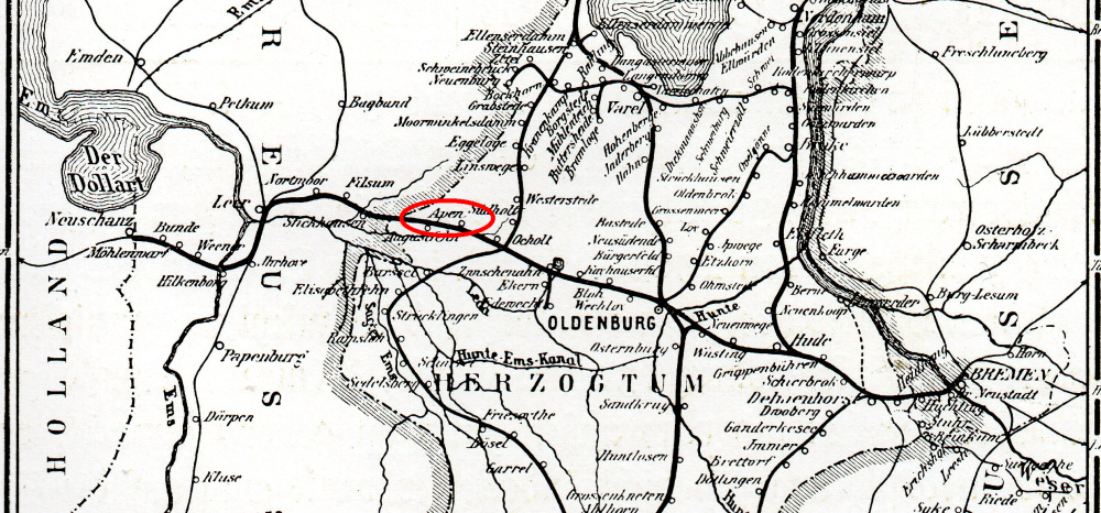http://www.laenderbahn.info/hifo/zugrossherzogszeiten/apen/apen_karte.jpg