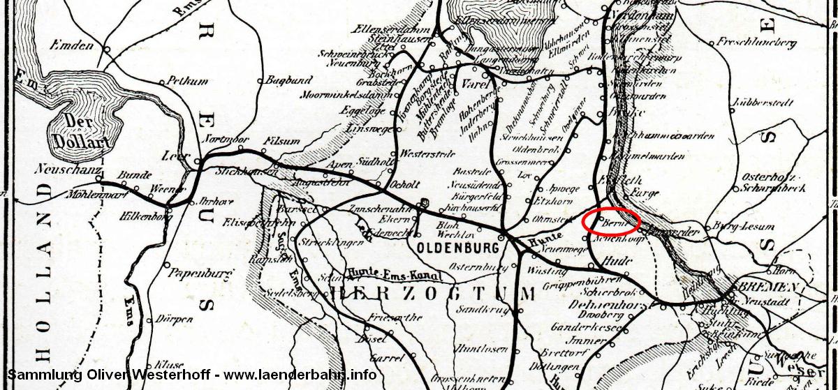 http://www.laenderbahn.info/hifo/zugrossherzogszeiten/berne/berne_0001.jpg