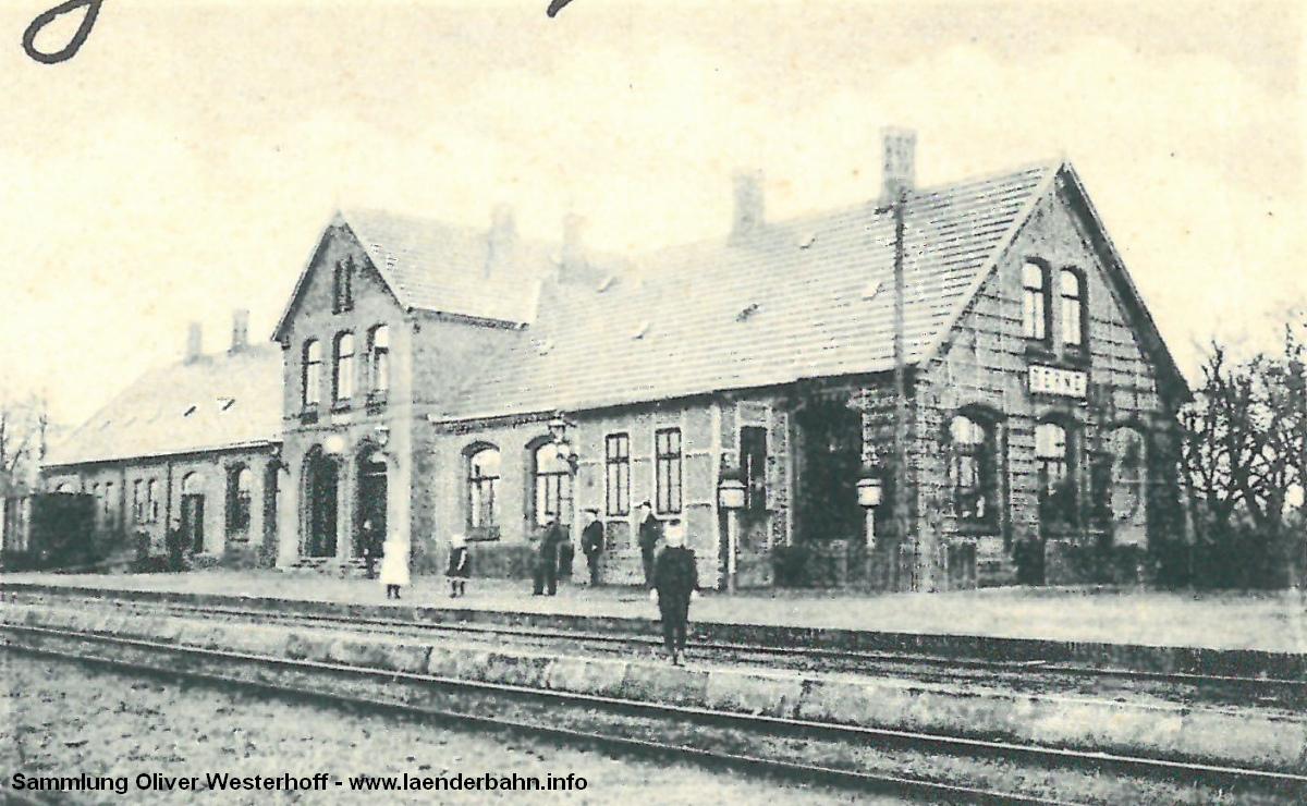 http://www.laenderbahn.info/hifo/zugrossherzogszeiten/berne/berne_0003-1.jpg