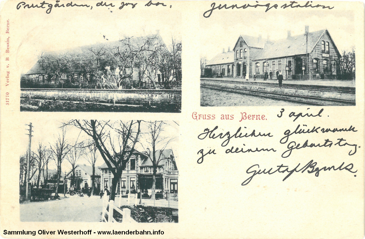 http://www.laenderbahn.info/hifo/zugrossherzogszeiten/berne/berne_0003.jpg