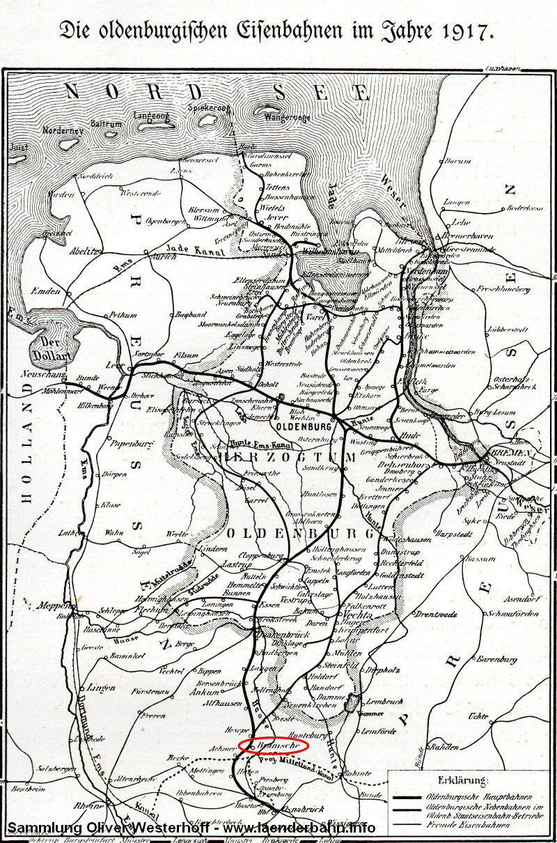 http://www.laenderbahn.info/hifo/zugrossherzogszeiten/bramsche/bramsche_0001.jpg