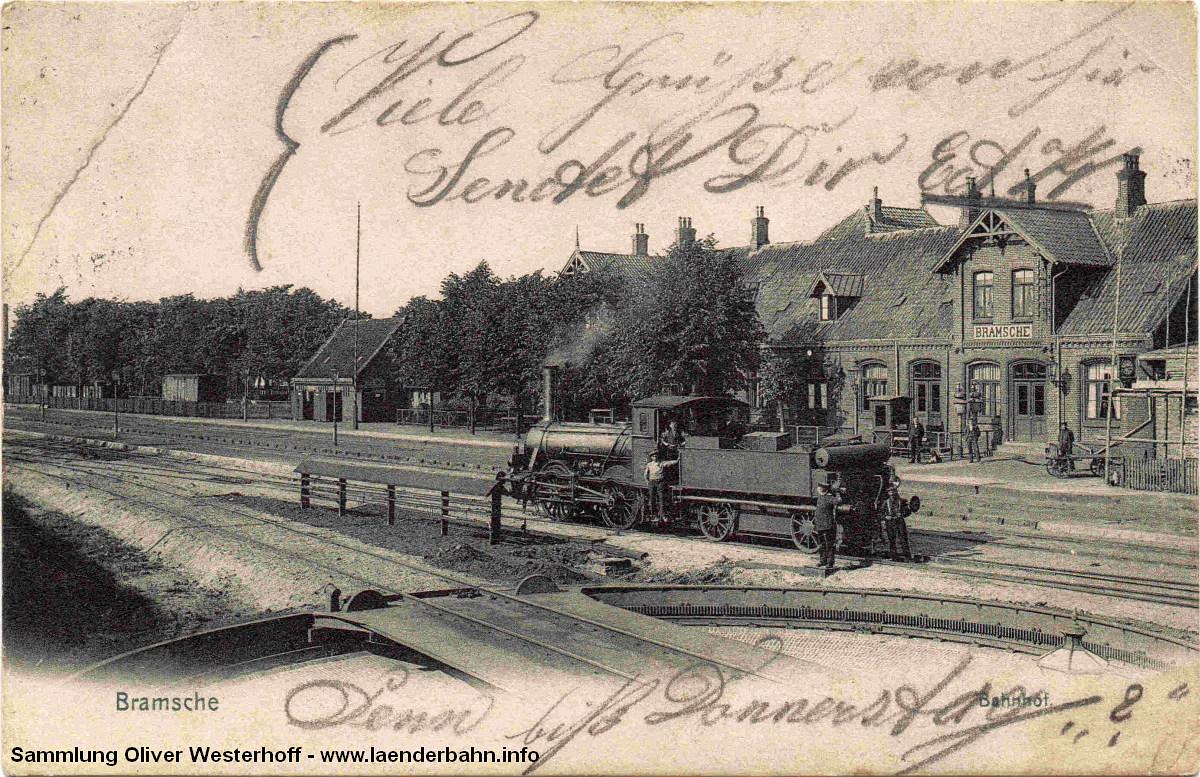 http://www.laenderbahn.info/hifo/zugrossherzogszeiten/bramsche/bramsche_0004.jpg