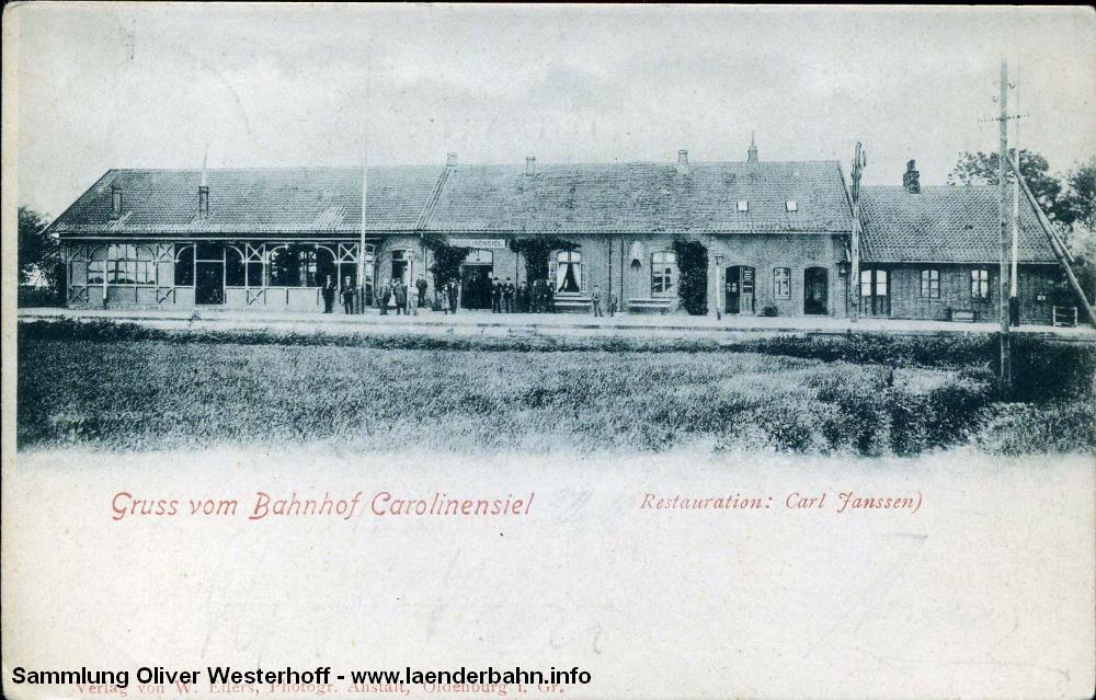 http://www.laenderbahn.info/hifo/zugrossherzogszeiten/carolinensiel/carolinensiel_0002.jpg