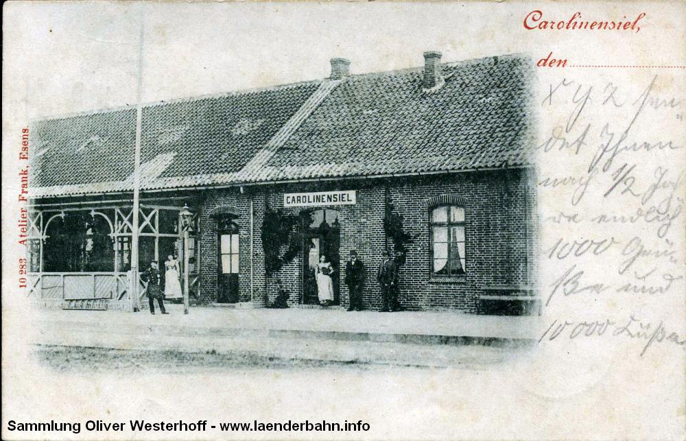 http://www.laenderbahn.info/hifo/zugrossherzogszeiten/carolinensiel/carolinensiel_0003.jpg