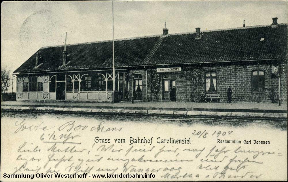 http://www.laenderbahn.info/hifo/zugrossherzogszeiten/carolinensiel/carolinensiel_0004.jpg