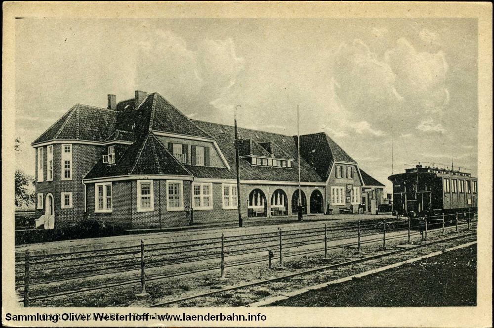 http://www.laenderbahn.info/hifo/zugrossherzogszeiten/carolinensiel/carolinensiel_0006.jpg