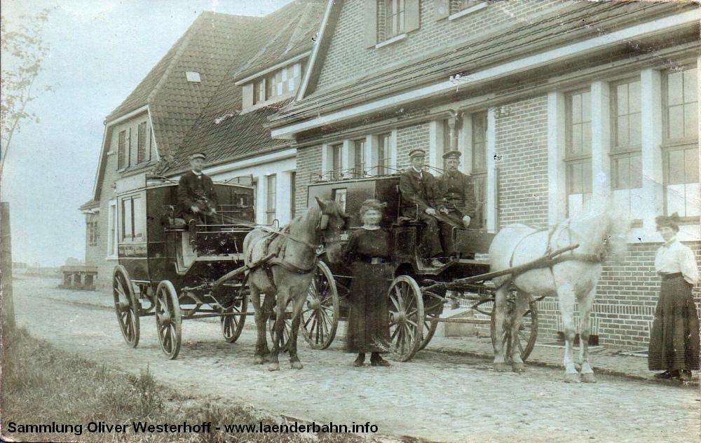 http://www.laenderbahn.info/hifo/zugrossherzogszeiten/carolinensiel/carolinensiel_0008.jpg