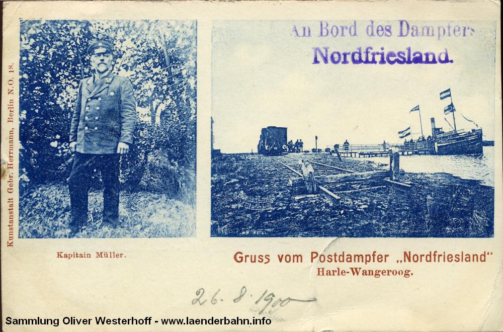 http://www.laenderbahn.info/hifo/zugrossherzogszeiten/carolinensiel/carolinensiel_0011.jpg